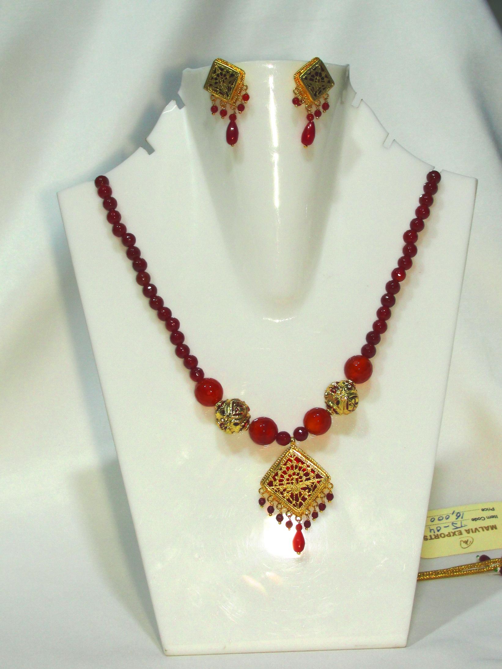 Thewa Jewelery